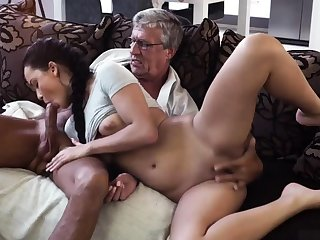 Old men licking botheration and pussy nasty xxx What would you