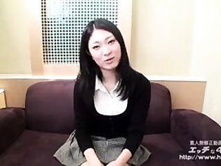 Close concerning with hairy asian cunt banged hardcore and ass toyed