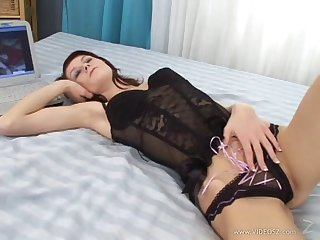 Beloved amateur cowgirl gets fucked unconnected with an old guy in a fascinating old vs young action